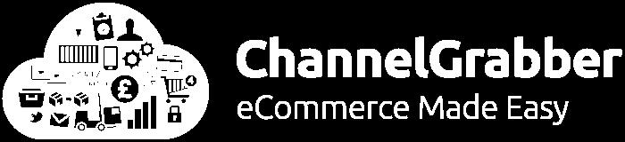 CG-logo-white-transparent