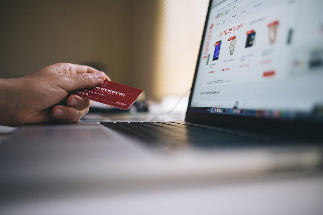 multichannel-retail